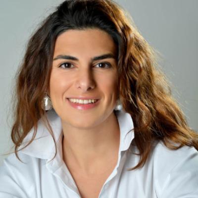 <span class='agenda-slot-speaker-name'>Rima Kotaiche El‐Husseini</span>