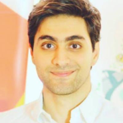 <span class='agenda-slot-speaker-name'>Ahmed Bayram</span>