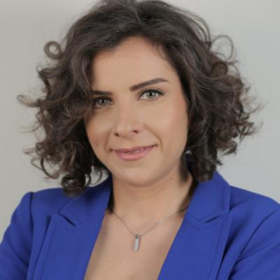 <span class='agenda-slot-speaker-name'>Chantal Abou Jaoude</span>