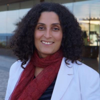 <span class='agenda-slot-speaker-name'>Dr. Fida Afiouni</span>