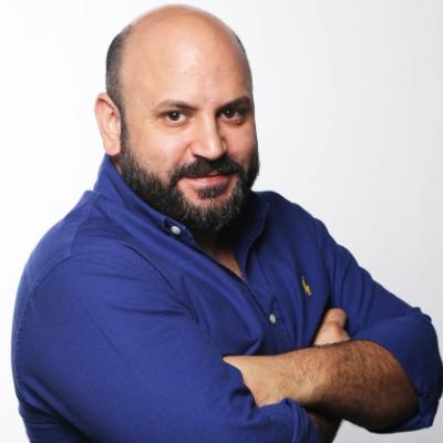 <span class='agenda-slot-speaker-name'>Hussein M. Dajani</span>