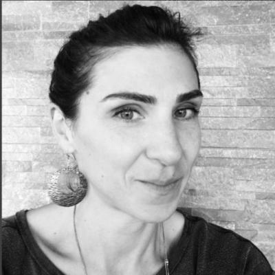 <span class='agenda-slot-speaker-name'>Kathy Shalhoub</span>