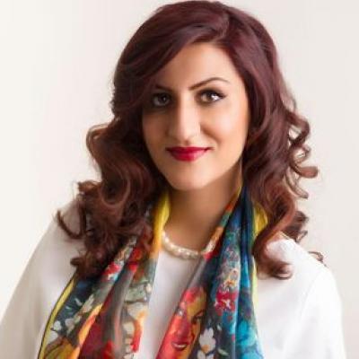 <span class='agenda-slot-speaker-name'>Nada Alawi</span>