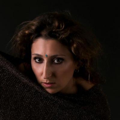 <span class='agenda-slot-speaker-name'>Nadine Abou Zaki</span>
