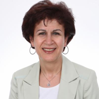 <span class='agenda-slot-speaker-name'>الدكتورة نيبال إدليبي</span>