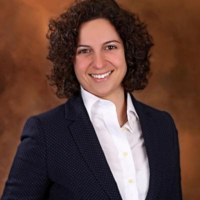 <span class='agenda-slot-speaker-name'>Tamara Abdel-Jaber</span>