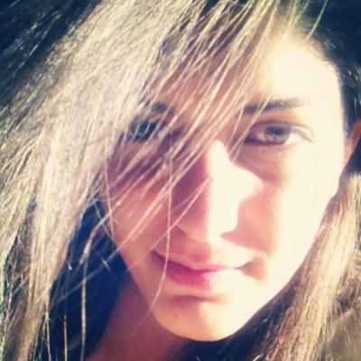 Layal Jebran