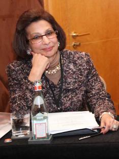 Dr.  Heba  Nassar