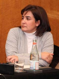 Ms.  Diana  Mokaled