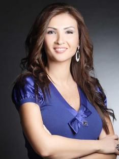 Mrs. Rima Karaki