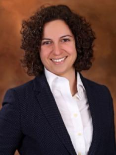 Tamara Abdel-Jaber