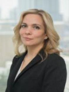 Randa Bahsoun