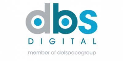 DBS Digital