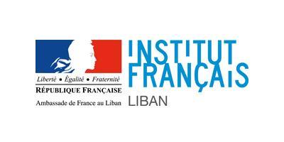 Institut Français au Liban