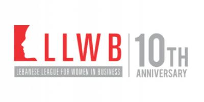 Lebanese League for Women in Business (LLWB)