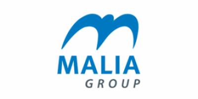 MALIA Group